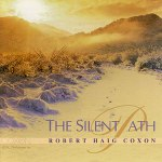 The-silent-path-robert-coxon