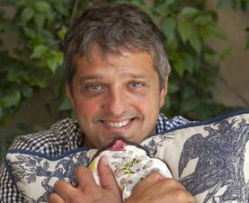 AlejandroLorente