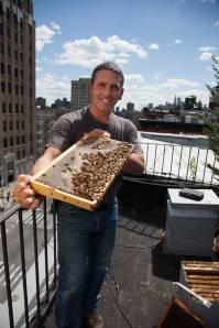 Andrew-Cote_asociacion de apicultores de New York