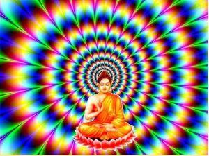 Naad, el ingrediente secreto en la música de kundalini yoga