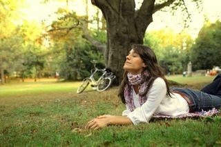 Beneficios de la respiración lenta y profunda 00