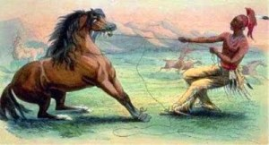 Desarma a tu enemigo 5 pasos para transformar a personas conflictivas 04