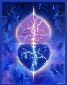 El perdón _ El camino angelical hacia la sanación_By_Bruce_Harman