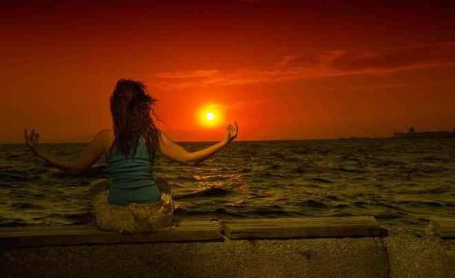 El silencio es fundamental para nuestro equilibrio_00