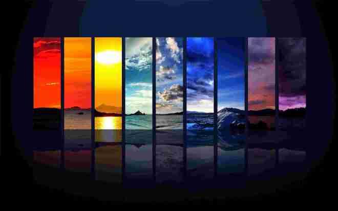 3 efectos sorprendentes de la luz sobre nuestro comportamiento-..