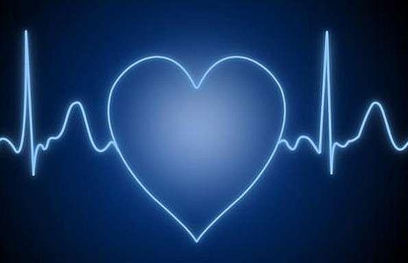 Amor es Salud _ Coherencia Cardíaca.
