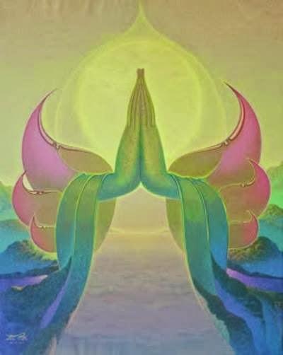 ¿Cómo Meditar