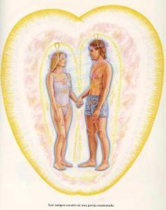 ¿Eres consciente al compartir tu energía sexual_..