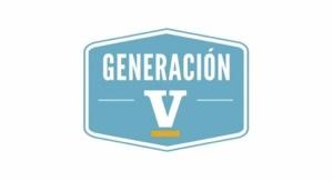 Generación V, de valor_generacion-v-Tajamar-educacion-formacion