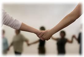 La biodanza _ la danza de la vida4