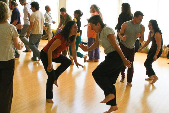 La biodanza _ la danza de la vida_01