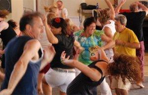 La biodanza _ la danza de la vida_02