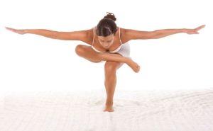 La unión del yoga_en honor a mi cuerpo, que es el templo de mi alma_00