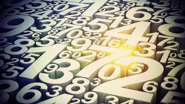"""Tu """"misión en la vida"""" según estudio numerológico."""