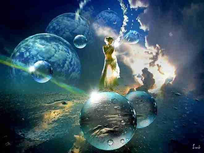 Vivir la vida espiritual es una preocupación de cada instante.