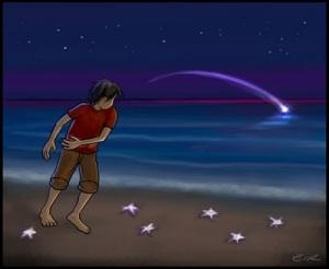 estrellas-de-mar-by-zirta[1]