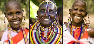 La Mujer Masai_02