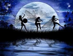 La nueva luna de Cáncer (Junio 2014) _ La lunación para todos los signos_00