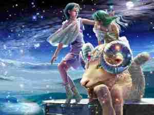 La nueva luna de Cáncer (Junio 2014) _ La lunación para todos los signos_02