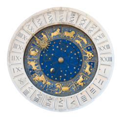 La Puerta de la Luz, el Solsticio de verano 2014 _ Historia y Rituales_zodiaco