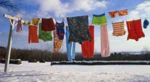 La ropa que vestimos influye en nuestro comportamient_00