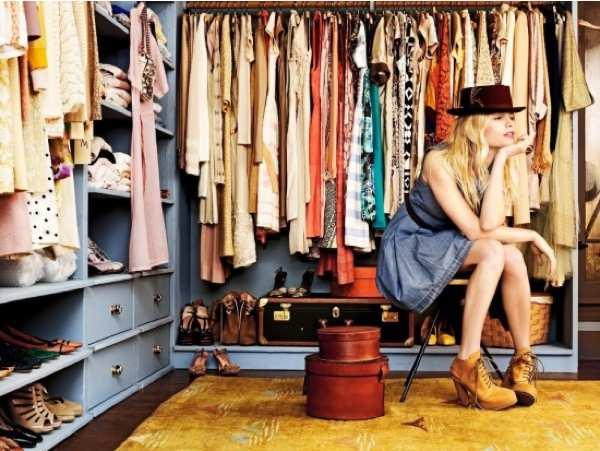 La ropa que vestimos influye en nuestro comportamiento_00