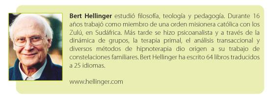 Bert Hellinger Un camino hacia la Felicidad-bio_berth[1]