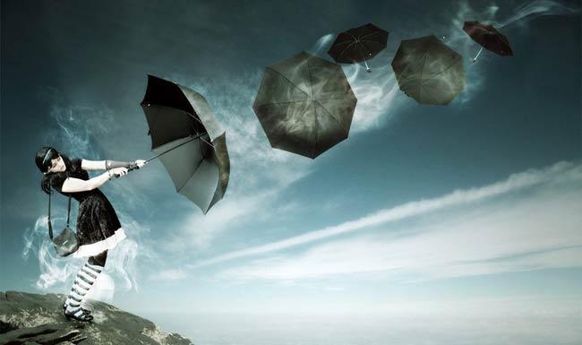 ¿Como eliminar nuestra basura emocional