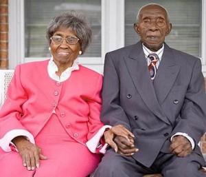 Consejos de amor de la pareja más longeva del mundo-herbert-and-zelmyra-620x[1]