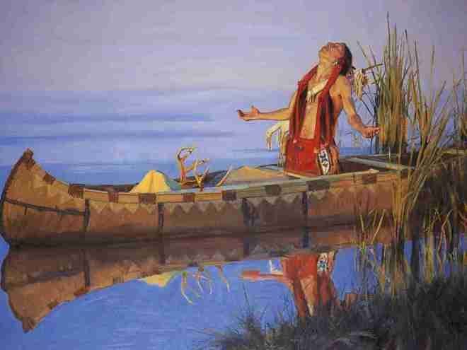 El arte Sioux de juzgar a los demás_Oh-Great-Spirit_00