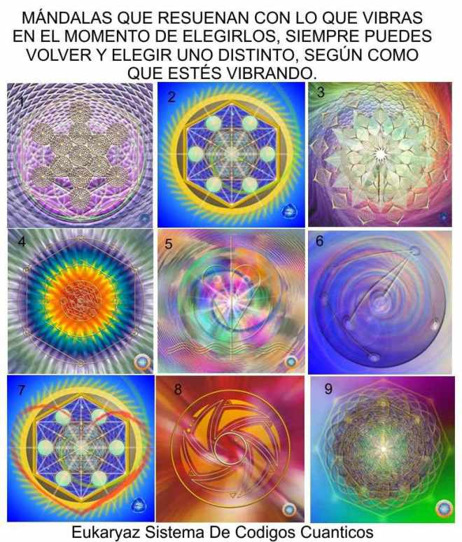 elige-el-mandala-que-mas-sintonice-con-tu-vibracion