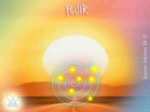 La fórmula del Amor _ Kai Luz de Sirio-fluir[1]