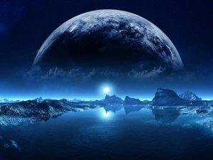 La Nueva Luna de Leo (Julio 2014) _ La lunación para todos los signos-02