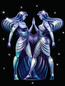 La Nueva Luna de Leo (Julio 2014) _ La lunación para todos los signos-33