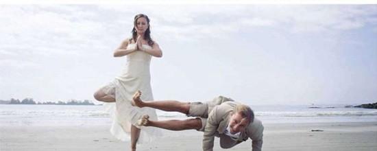 Sí quiero… bodas éticas y ecológicas-00