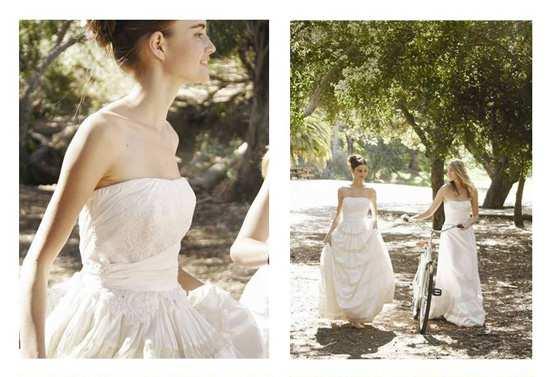 Sí quiero… bodas éticas y ecológicas-Adele-Weschler-ecocouture1
