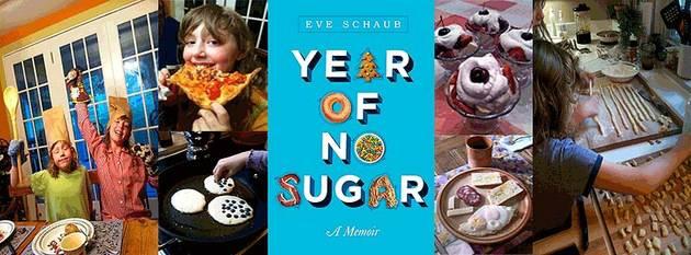 ¿Qué pasa si se deja de consumir azúcar durante un año_viajehaciasimismo