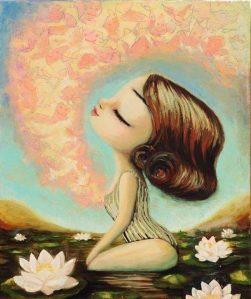 El Amor Consciente (Los 7 principios o niveles)