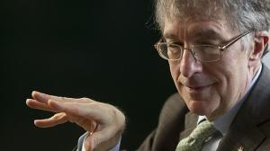 El padre de la teoría de las inteligencias múltiples advierte de que las sociedades desperdician el talento_viajehacisimismo
