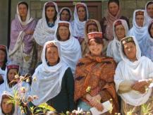 El secreto de los hunza, un pueblo que no conoce ni las enfermedades ni la vejez-09