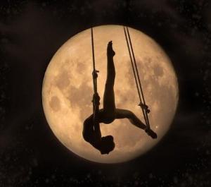 La Nueva Luna de Libra (Septiembre 2014) _ La lunación para todos los signos