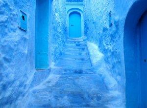 La secreta ciudad azul de Marruecos que permaneció aislada 500 años-04-viajehaciasimismo.wordpress.com
