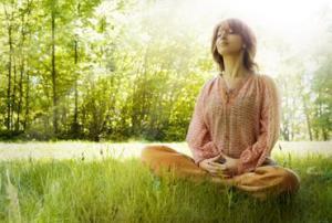 La Voz Interior – Como acceder a pensamientos puros-02