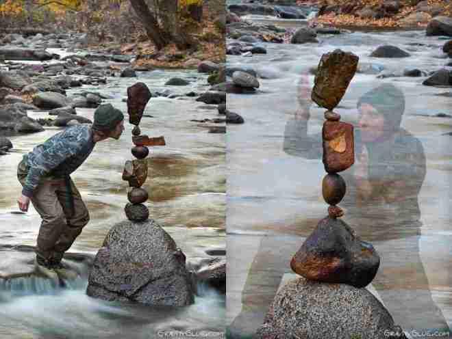 Michael Grab, el arte del equilibrio de las piedras-00_viajehaciasimismo.wordpress.com