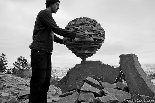 Michael Grab, el arte del equilibrio de las piedras_viajehaciasimismo.wordpress.com