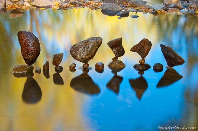 Michael Grab, el arte del equilibrio de las piedras_viajehaciasimismo.wordpress
