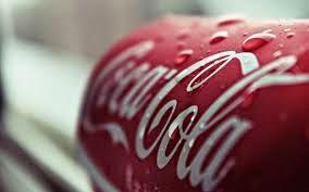 Que sucede en tu cuerpo cuando consumes Coca Cola_viajehaciasimismo