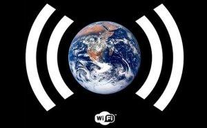 Sí se puede lograr el equilibro entre tecnologías inalámbricas y salud ambiental- viajehaciasimismo.wordpress.com
