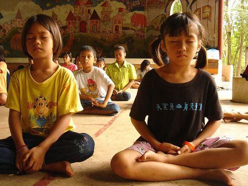 Como elegir el tipo de meditación que me va mejor_Viaje Hacia Si Mismo