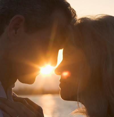 El amor consciente promueve_Viaje Hacia Si Mismo